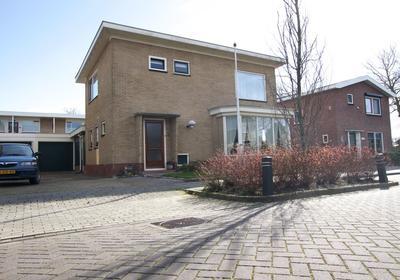 Dokter Van Balen Blankenstraat 4 in Spanbroek 1715 ET
