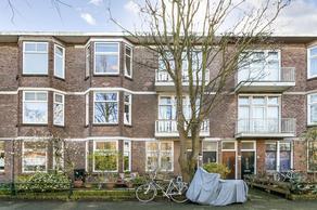 Lindelaan 65 A in Rijswijk 2282 EN