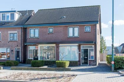 Nieuweweg-Noord 294 in Veenendaal 3905 LX