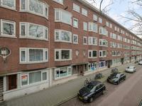 Pleinweg 82 D in Rotterdam 3083 EJ