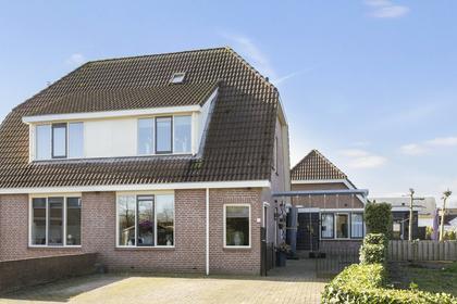 Meerwijk 3 in Waardenburg 4181 AW