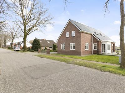 Markeweg 168 in Ter Apel 9561 SK