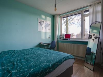 Vletstraat 62 in Elburg 8081 NR