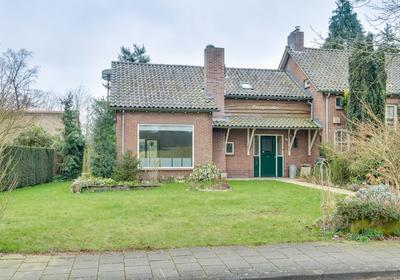Arnhemsestraatweg 147 in Rheden 6991 AL