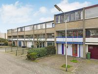 Tolhuis 6016 in Nijmegen 6537 TK