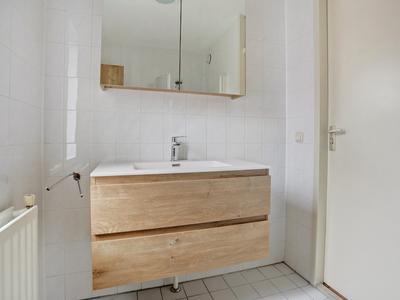 Dikkertje Dap 93 in Gorinchem 4207 WD