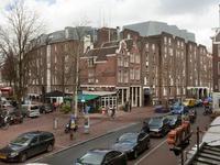 Spuistraat 3 F1 in Amsterdam 1012 SP