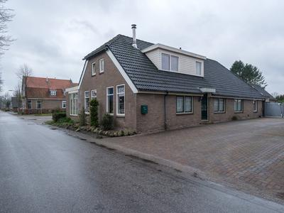 Kanaalweg 59 A in Smilde 9422 BE