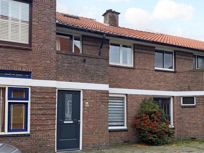 Loolaan 44 in Voorburg 2271 TN