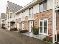 Veersemeerstraat 29 in Berkel En Rodenrijs 2652 JL
