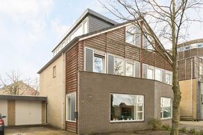 Helmichmarke 13 in Zwolle 8016 LP