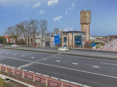 Wasbeekerlaan 24 in Sassenheim 2171 AE