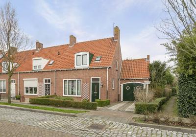 Middenhofsingel 8 in Oost-Souburg 4388 AR