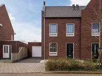 Houtwolstraat 16 C in Mill 5451 HX