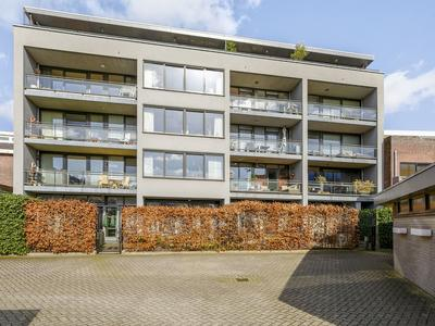 Veldhovenring 104 B in Tilburg 5041 BE