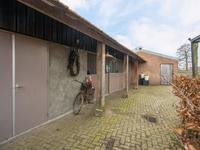 Hoogstratensebaan 94 in Castelre 5114 AL