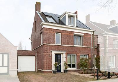 St. Antoniusweg 16 in Helmond 5706 LW