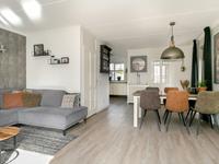 Lindenlaan 42 in Vroomshoop 7681 RG