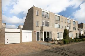 Wederik 12 in Zuidhorn 9801 LX