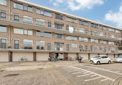Kuyperstraat 36 in Katwijk 2221 RS