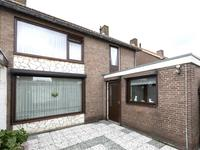Van Solmsstraat 10 in Zevenbergen 4761 GG