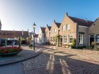 Catharinastraat 11 in Goedereede 3252 AD