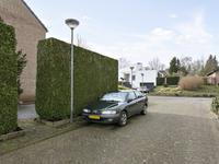 Kruisbroedersweg 31 in Roermond 6041 PK