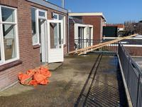 Hoogravenseweg 14 C in Utrecht 3523 TL