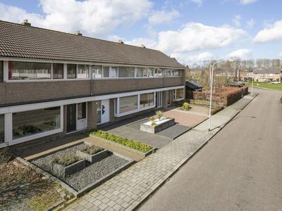 Zigzagoven 42 in Delfzijl 9934 NC