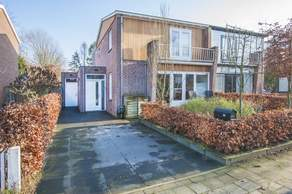 Stadhouderslaan 20 in Vught 5263 CD