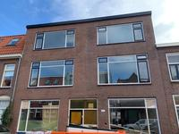 Hoogravenseweg 14 B in Utrecht 3523 TL