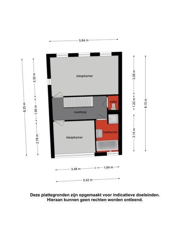 https://images.realworks.nl/servlets/images/media.objectmedia/88144807.jpg?portalid=1575&check=api_sha256%3Acf8a57fdd965046061bd46d17279453d68307e9614011152947f9701ab272c95