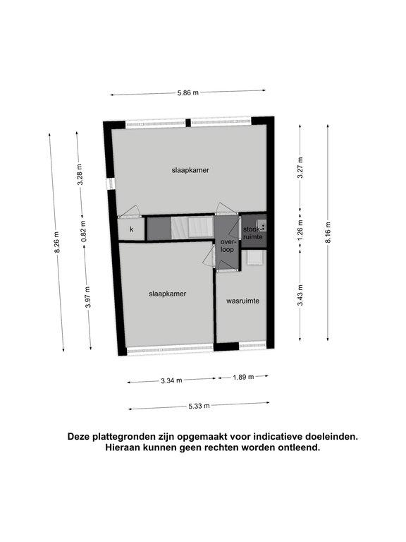 https://images.realworks.nl/servlets/images/media.objectmedia/88144808.jpg?portalid=1575&check=api_sha256%3A8a4b6faef0c9ced2ac1b95fc5f7ac5039e17402cd7e1d04d0bce9dfe253a22b9