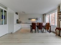 Biallosterskilaan 8 B in Santpoort-Noord 2071 SH