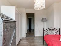 Arent Van Gentstraat 4 in Giessenburg 3381 AA