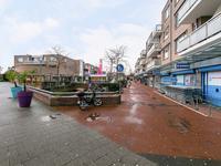Ter Wormstraat 18 in Rotterdam 3077 PN