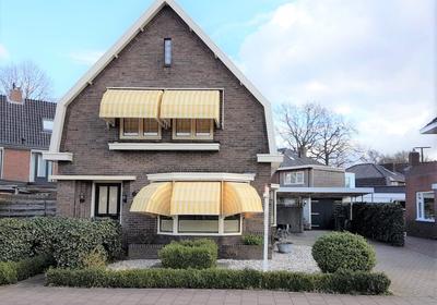Zonneweg 2 in Emmen 7822 HB