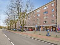 Zuiderparkweg 256 in 'S-Hertogenbosch 5216 HD
