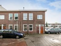 Schimmelpenninckstraat 31 in Delft 2613 TJ