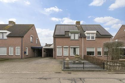 Kampweg 20 in Mill 5451 VA