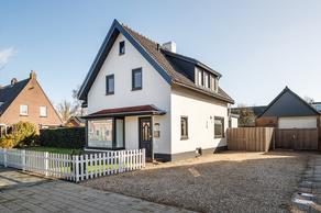 Schoolstraat 75 in Vleuten 3451 AC