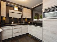 Chaletberg 86 in Roosendaal 4707 DM