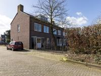 Heuvelstraat 43 in Dongen 5101 TB