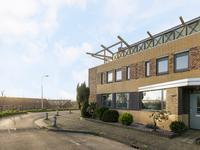 Hellingbaan 13 in Ridderkerk 2987 RC