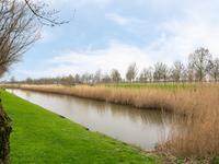 Ter Spillstraat 21 in Hendrik-Ido-Ambacht 3342 VK