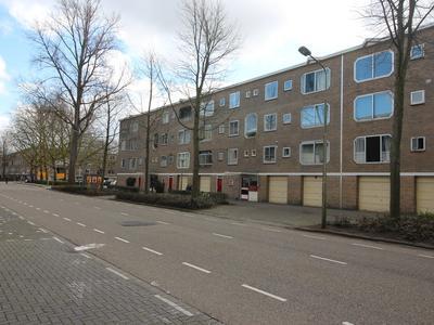 Meander 467 in Amstelveen 1181 WN