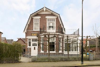Asselsestraat 163 in Apeldoorn 7311 EK