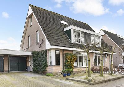 Jan Van Eycklaan 10 in Hazerswoude-Dorp 2391 VN