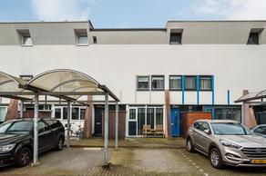 Hazenhof 62 in Vleuten 3451 LL