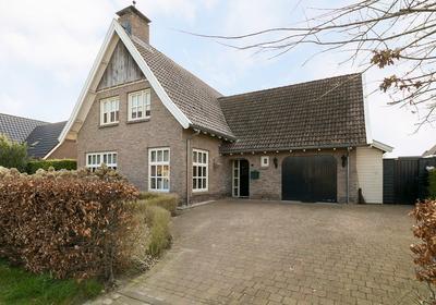 Jan Altinkhof 26 in Veendam 9646 DM